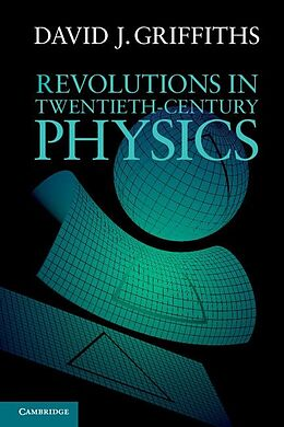 Cover: https://exlibris.azureedge.net/covers/9781/1398/5448/1/9781139854481xl.jpg