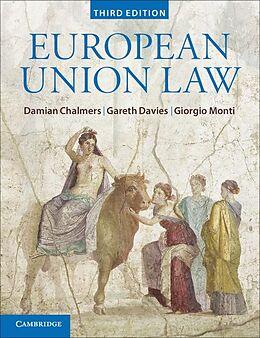 Cover: https://exlibris.azureedge.net/covers/9781/1399/4981/1/9781139949811xl.jpg