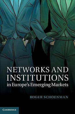 Cover: https://exlibris.azureedge.net/covers/9781/1399/9002/8/9781139990028xl.jpg