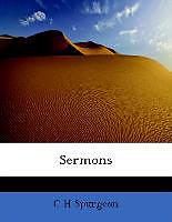 Cover: https://exlibris.azureedge.net/covers/9781/1400/0573/5/9781140005735xl.jpg