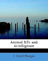 Cover: https://exlibris.azureedge.net/covers/9781/1401/6920/8/9781140169208xl.jpg