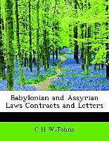 Cover: https://exlibris.azureedge.net/covers/9781/1401/8207/8/9781140182078xl.jpg