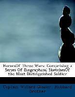 Cover: https://exlibris.azureedge.net/covers/9781/1402/3678/8/9781140236788xl.jpg