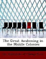 Cover: https://exlibris.azureedge.net/covers/9781/1402/3790/7/9781140237907xl.jpg