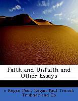 Cover: https://exlibris.azureedge.net/covers/9781/1402/4055/6/9781140240556xl.jpg
