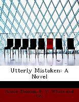Cover: https://exlibris.azureedge.net/covers/9781/1403/6906/6/9781140369066xl.jpg