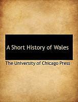 Cover: https://exlibris.azureedge.net/covers/9781/1405/0047/6/9781140500476xl.jpg