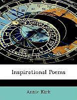 Cover: https://exlibris.azureedge.net/covers/9781/1405/8659/3/9781140586593xl.jpg