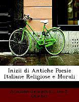 Cover: https://exlibris.azureedge.net/covers/9781/1405/8703/3/9781140587033xl.jpg