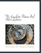 Cover: https://exlibris.azureedge.net/covers/9781/1405/8801/6/9781140588016xl.jpg