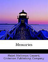 Cover: https://exlibris.azureedge.net/covers/9781/1406/0915/5/9781140609155xl.jpg