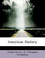 Cover: https://exlibris.azureedge.net/covers/9781/1406/4781/2/9781140647812xl.jpg