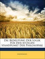 Cover: https://exlibris.azureedge.net/covers/9781/1410/1371/5/9781141013715xl.jpg