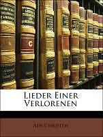 Cover: https://exlibris.azureedge.net/covers/9781/1410/6175/4/9781141061754xl.jpg
