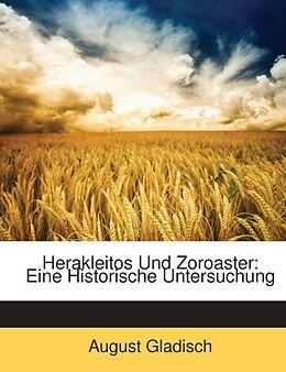 Cover: https://exlibris.azureedge.net/covers/9781/1410/7223/1/9781141072231xl.jpg