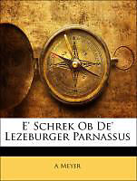 Cover: https://exlibris.azureedge.net/covers/9781/1410/7506/5/9781141075065xl.jpg