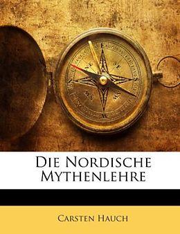 Cover: https://exlibris.azureedge.net/covers/9781/1411/0690/5/9781141106905xl.jpg