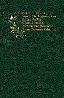Cover: https://exlibris.azureedge.net/covers/9781/1411/1018/6/9781141110186xl.jpg