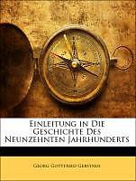 Cover: https://exlibris.azureedge.net/covers/9781/1411/2986/7/9781141129867xl.jpg