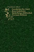 Cover: https://exlibris.azureedge.net/covers/9781/1411/3063/4/9781141130634xl.jpg