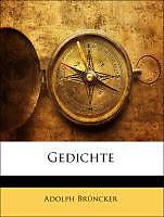 Cover: https://exlibris.azureedge.net/covers/9781/1411/3796/1/9781141137961xl.jpg