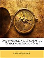 Cover: https://exlibris.azureedge.net/covers/9781/1411/4940/7/9781141149407xl.jpg