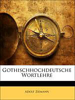 Cover: https://exlibris.azureedge.net/covers/9781/1411/5969/7/9781141159697xl.jpg