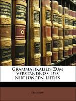 Cover: https://exlibris.azureedge.net/covers/9781/1411/7718/9/9781141177189xl.jpg