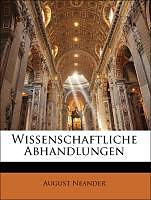 Cover: https://exlibris.azureedge.net/covers/9781/1412/0860/9/9781141208609xl.jpg
