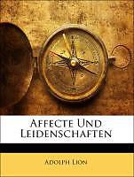 Cover: https://exlibris.azureedge.net/covers/9781/1412/2258/2/9781141222582xl.jpg