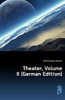 Cover: https://exlibris.azureedge.net/covers/9781/1412/2993/2/9781141229932xl.jpg