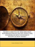 Cover: https://exlibris.azureedge.net/covers/9781/1412/3986/3/9781141239863xl.jpg