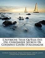 Cover: https://exlibris.azureedge.net/covers/9781/1412/4096/8/9781141240968xl.jpg