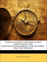 Cover: https://exlibris.azureedge.net/covers/9781/1412/4854/4/9781141248544xl.jpg