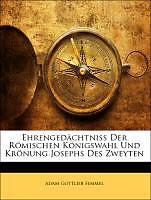 Cover: https://exlibris.azureedge.net/covers/9781/1412/5463/7/9781141254637xl.jpg