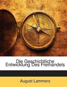 Cover: https://exlibris.azureedge.net/covers/9781/1412/6210/6/9781141262106xl.jpg
