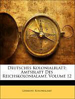 Cover: https://exlibris.azureedge.net/covers/9781/1412/7688/2/9781141276882xl.jpg