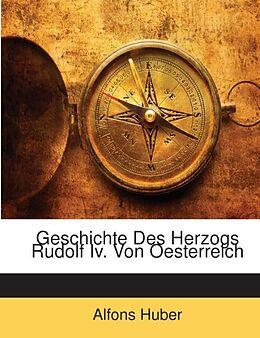 Cover: https://exlibris.azureedge.net/covers/9781/1412/8125/1/9781141281251xl.jpg