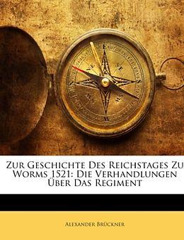 Cover: https://exlibris.azureedge.net/covers/9781/1412/8394/1/9781141283941xl.jpg