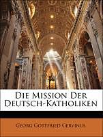 Cover: https://exlibris.azureedge.net/covers/9781/1412/9740/5/9781141297405xl.jpg