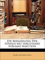 Cover: https://exlibris.azureedge.net/covers/9781/1413/0154/6/9781141301546xl.jpg