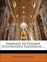 Cover: https://exlibris.azureedge.net/covers/9781/1413/0288/8/9781141302888xl.jpg