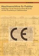 Cover: https://exlibris.azureedge.net/covers/9781/1413/0827/9/9781141308279xl.jpg