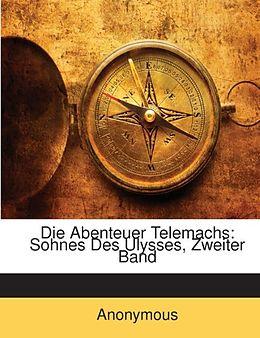 Cover: https://exlibris.azureedge.net/covers/9781/1413/0962/7/9781141309627xl.jpg