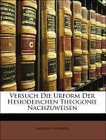 Cover: https://exlibris.azureedge.net/covers/9781/1413/2923/6/9781141329236xl.jpg