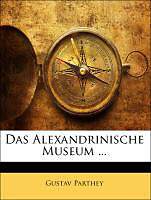 Cover: https://exlibris.azureedge.net/covers/9781/1413/3721/7/9781141337217xl.jpg