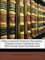Cover: https://exlibris.azureedge.net/covers/9781/1413/4180/1/9781141341801xl.jpg