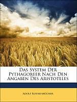 Cover: https://exlibris.azureedge.net/covers/9781/1413/4842/8/9781141348428xl.jpg