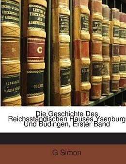 Cover: https://exlibris.azureedge.net/covers/9781/1413/5005/6/9781141350056xl.jpg