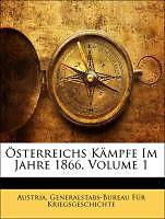 Cover: https://exlibris.azureedge.net/covers/9781/1413/5307/1/9781141353071xl.jpg